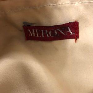 Merona Bags - MERONA PURSE